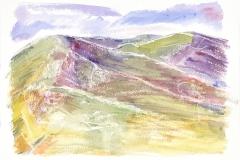 Towards CarnHyddgen